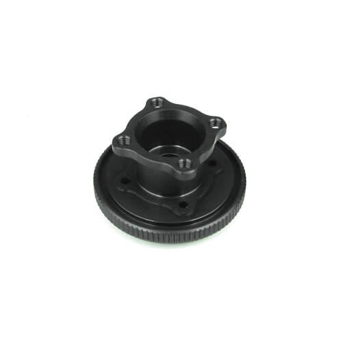 Tekno TKR5350 Flywheel (4-shoe)