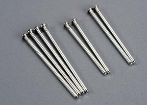Traxxas 4939 Hinge Screw Pin Set (EMX,TMX.15,2.5)