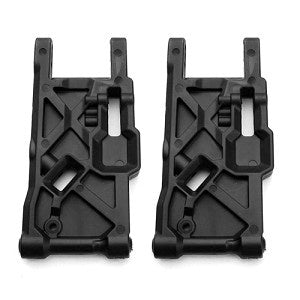 TKR5030B Suspension Arms Rear EB4.8