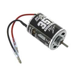 Axial AX31312 35T Electric Motor