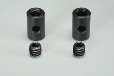 Mugen C0264 Universal Joint Shaft