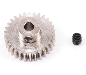 Robinson Racing RRP1030 48P Pinion Gear (30T)