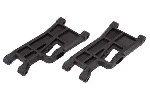 Traxxas 2531X Suspension arms (front) (2) 0.065