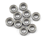 Mugen MUGE26011 5x10x4 Bearings (10 Pack)