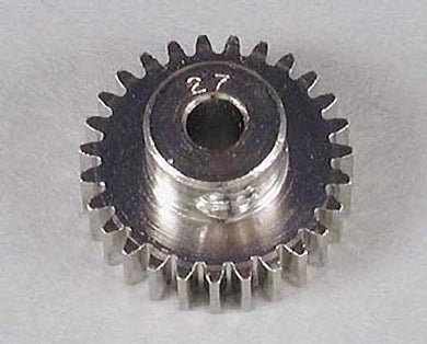 RRP1027 Robinson Racing 48P Pinion Gear (27T)
