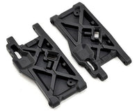 Tekno TKR5184 Suspension Arms (rear, EB/NB48.3)