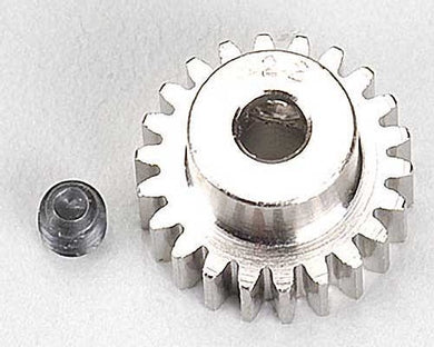 RRP1022 Robinson Racing 48P Pinion Gear (22T)