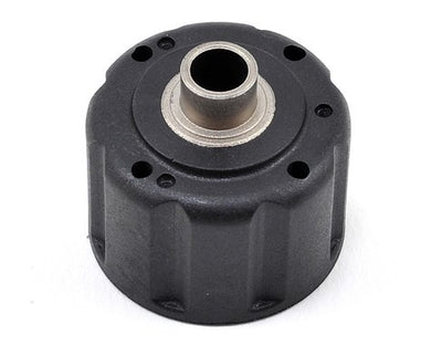 Tekno TKR5113 Differential Case (f/c/r)