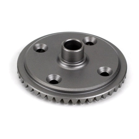 Losi LOSA3509 Front Differential Ring Gear
