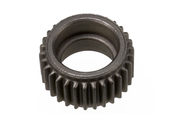 Traxxas 3696 Idler gear, steel (30-tooth) 0.02