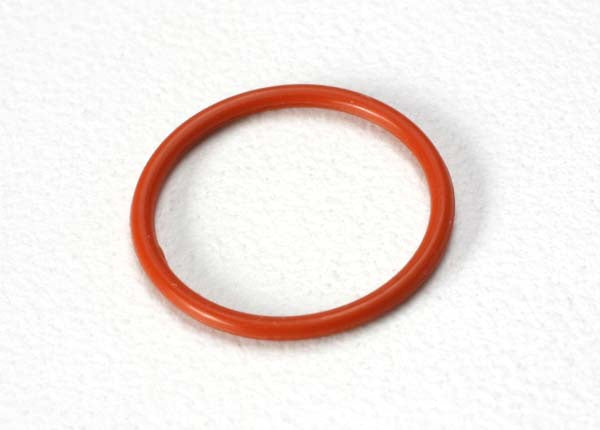 Traxxas 5256 O-ring, header 12.2x1mm (TRX 2.5)