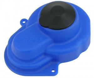 RPM 80525 Gear Cover (Blue) (XL-5/VXL)