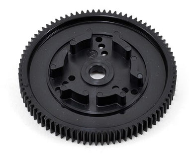 Avid AV1020-69 RC Triad 48P Spur Gear (84T)