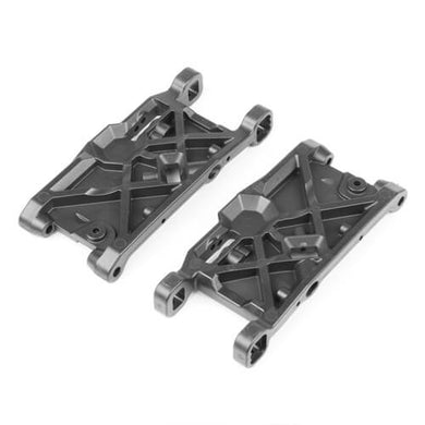 Tekno TKR9184XT Suspension Arms (rear, extra tough, EB/NB48 2.0)