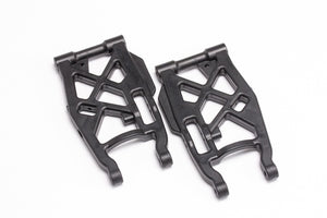Mugen Seiki E2133 Rear Lower Suspension Arm Set