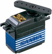 Sanwa ERS-963 High Torque Titanium Gear Waterproof Servi