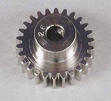 RRP1026 Robinson Racing 48P Pinion Gear (26T)