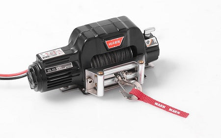 "RC4WD-S1079 ""Warn"" 9.5cti 1/10 Scale Winch"