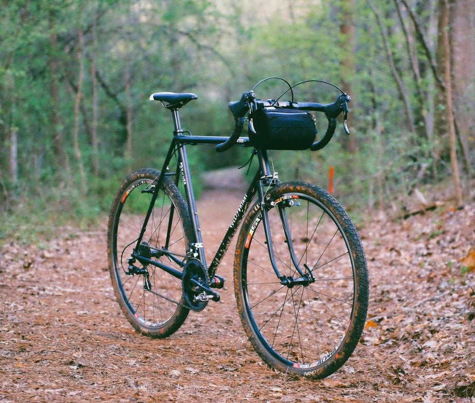The Best Bicycle Handlebar Bags