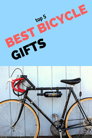 bicycling gifts