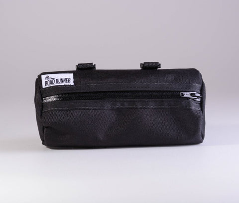 Small Handlebar Bag