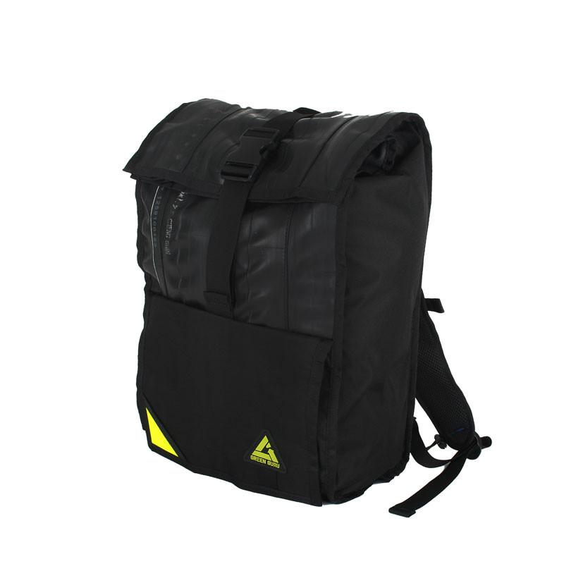 Commuter Backpack by Green Guru