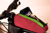Tanker Top Tube Bag by Green Guru