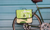 Double Dutch Pannier by Green Guru