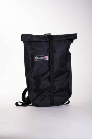 Evil Mini Backpack (Older) by Road Runner Bags