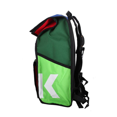 Joyride Backpack by Green Guru