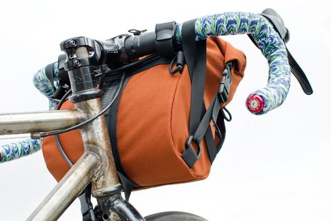 The Jammer by Road Runner  Bags