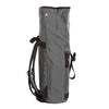 Road Runner Bags Backpack | Medium Roll Top