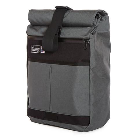 af67c1728155 ... Road Runner Bags Backpack
