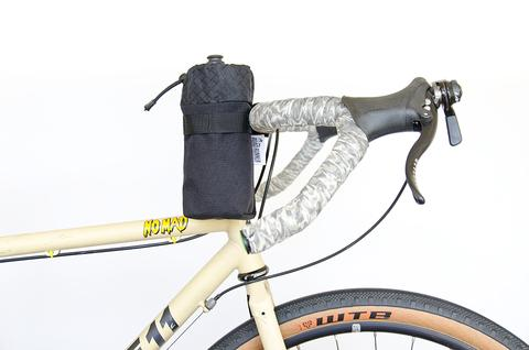 Co-Pilot Handlebar Bag | Road Runner Bags