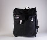 Image of Road Runner Bags Backpack | Medium Roll Top