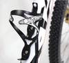 lightweight bike bottle cage