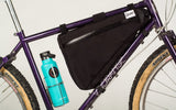 Image of The Wedge Mountain Bike Full Frame Bag by Road Runner Bags