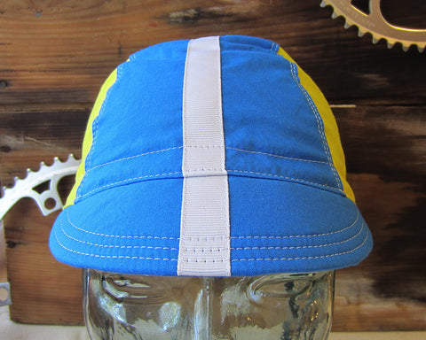 Road Bike Accessories - Cycling Cap