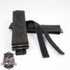 Image of Fixed gear pedal straps