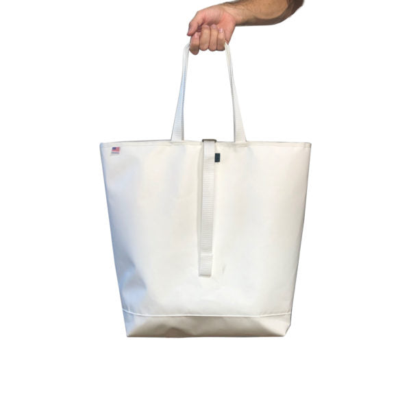Mer Bag Record Forager Convertible Tote