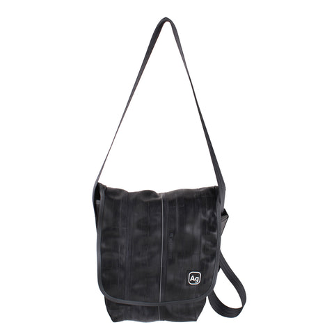 Haversack Satchel by Alchemy Goods