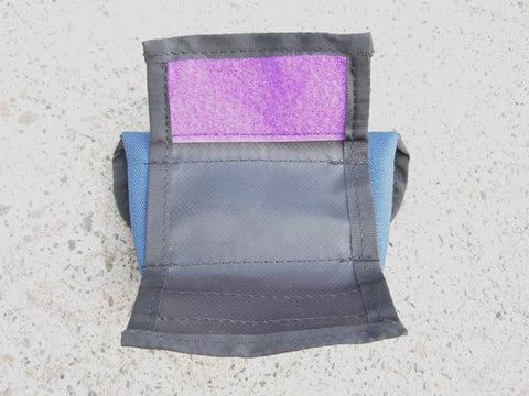 Bike Belt Pouch