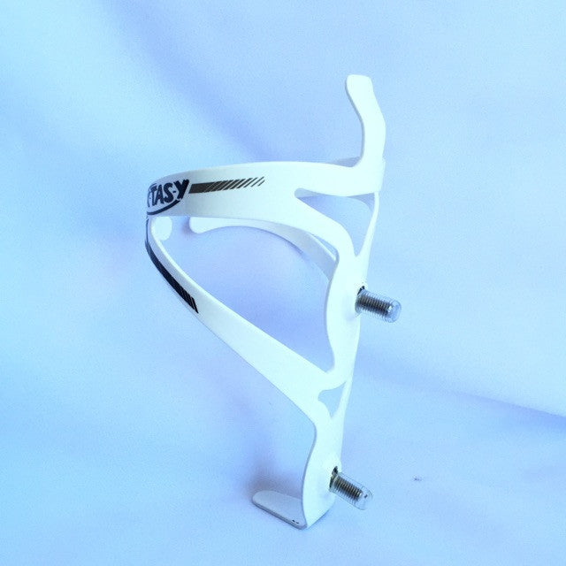bicycle accessories - bike bottle cage