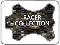 Genuine Racer Leather