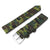 MiLTAT WW2 2-piece Washed Canvas, ERDL Camo Polish