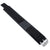 MiLTAT 24mm Double Layer Nylon Hook and Loop Fastener Watch Strap for 44mm Panerai, B