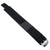 MiLTAT 24mm Double Layer Nylon Hook and Loop Fastener Watch Strap for 44mm Panerai, P