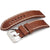 24mm Chic Calfskin for Panerai Watches
