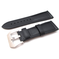 26mm Genuine calfskin for Panerai 26mmn