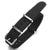 NATO G10 Watch Band in Black